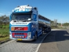 transportbedrijf22