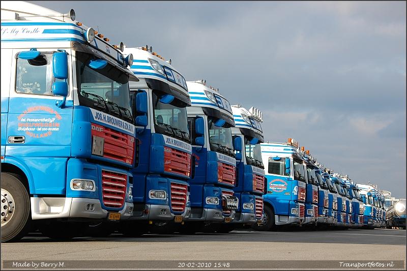 transportbedrijf21
