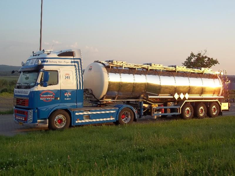 transportbedrijf26