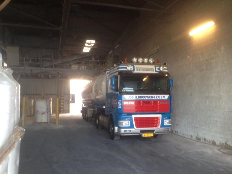 transportbedrijf35
