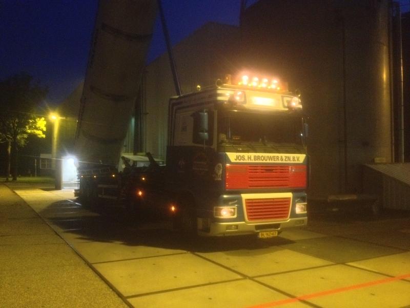transportbedrijf41