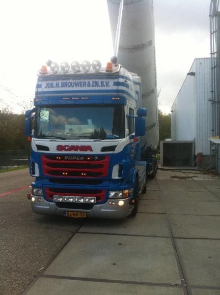 transportbedrijf43