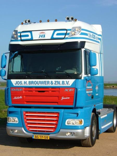 transportbedrijf52