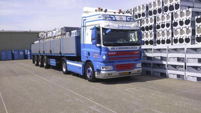 transportbedrijf60