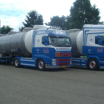 joshbrouwer-transport-01