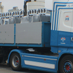 Jos-H-Brouwer-Transport-breed-01